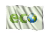 ecoworldwide